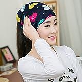 Pyrsun(TM) New Arrival kawayi Heart with Letter Kiss me Women Beanies Knitted Winter Hats Hip-hop girls Skullies Spring Cap Winter Hat