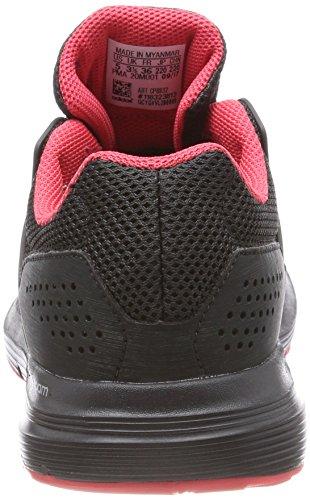 Black de Galaxy Chaussures Real 0 Running W Coral Carbon 4 Core Noir Femme adidas ZT4wgxWqST