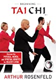 Image of Beginning: Tai Chi