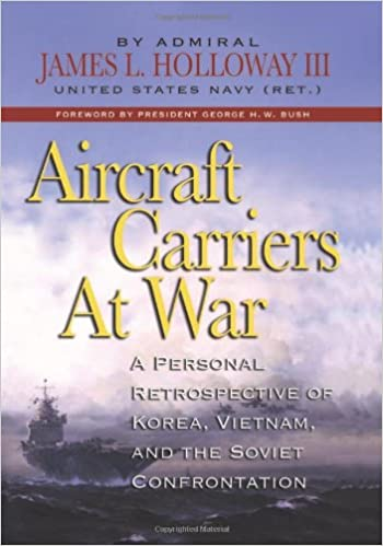??WORK?? Aircraft Carriers At War: A Personal Retrospective Of Korea, Vietnam, And The Soviet Confrontation. levels claras threads content Stock based