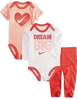 2b1a6e6ff08 Kit ensemble bébé Jordan  Amazon.fr  Vêtements et accessoires