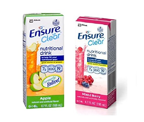 ensure-clear-apple-and-mixed-berry-combo-pack-32