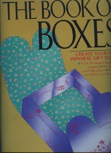 The B (Japan National Costume)