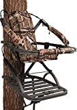 Summit Treestands SU81119 Goliath...