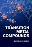 Transition Metal Compounds, Daniel I. Khomskii, 1107020174