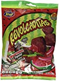 Jovy Revolcadtas with Chili Watermelon Flavors 6oz Bag