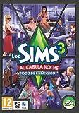Los Sims 3: Al Caer La Noche - Disco Expansión