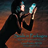 Souls in Packages, Laura Peralta, 0982958994