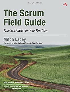 Practices for scaling lean agile development large multisite the scrum field guide practical advice for your first year agile software development series fandeluxe Images