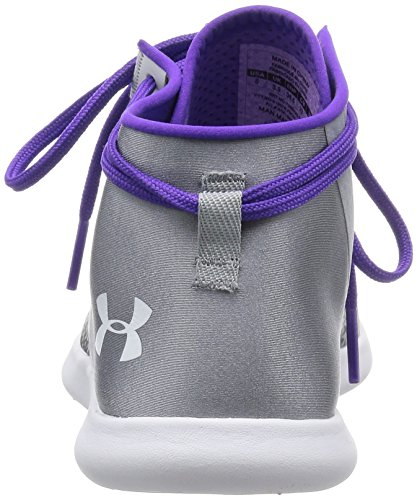 Under Armour StudioLux Mid Cover Trainingsschuh Damen