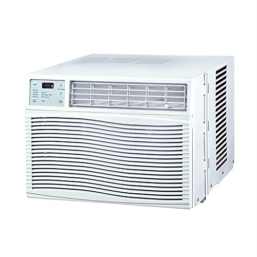 Save 55 marelight 12000 btu window mounted indoor room for 120v window air conditioner