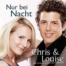 Nur Bei Nacht (Radio Edit)