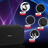 Caseling Hard Case Fits Bose soundlink Mini II