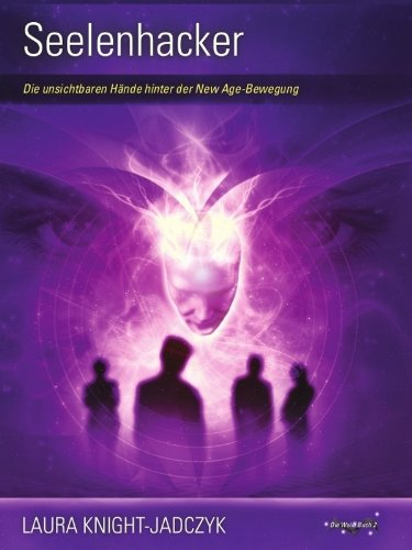 Seelenhacker (Die Welle 2) (German Edition)