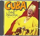 Cuba-Celeste Mendoza-Rumbas by Cuba/Traditional