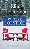 Winter Solstice (Winter Street Book 4)