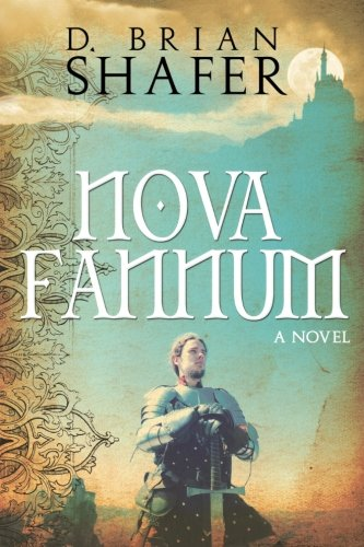 Read Online Nova Fannum pdf