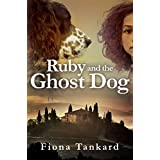Ruby and the Ghost Dog