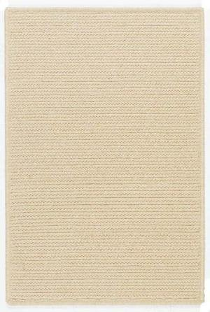 Colonial Mills Westminster WM90 Oatmeal Neutral 2x8 - Area ()
