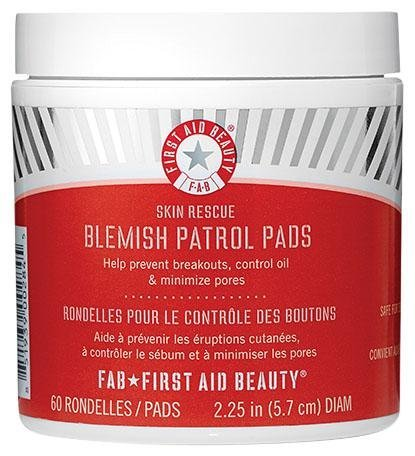 first-aid-beauty-skin-rescue-blemish-patrol-pads-60-pads