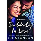 Suddenly in Love (A Lake Haven Novel, 1)