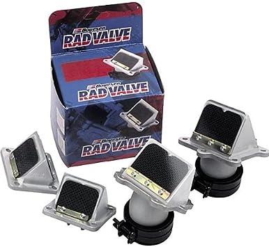 Boyesen Rad Valve~ RAD-35A