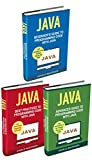 Programming Language: 3 Books in 1: Beginner s Guide + Best Practices + Advanced Guide to Programming Code with Java (Java, Python, JavaScript, Code, Programming ... Programming, Computer Programming)