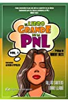 https://libros.plus/el-libro-grande-de-la-pnl-volumen-1/