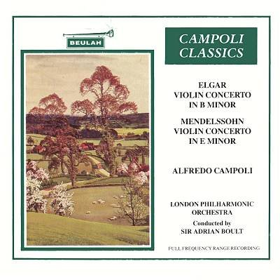 elgar-violin-concerto-in-b-minor-mendelssohn-violin-concerto-in-e-minor-campoli-classics