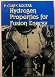 Hydrogen Properties for Fusion Energy