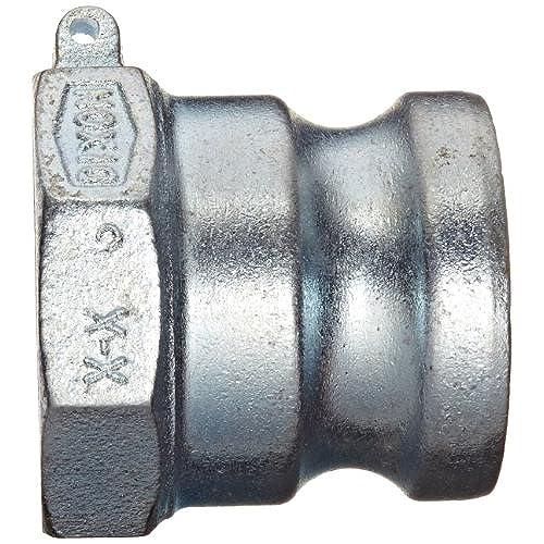 Standard ER 25 Haimer 84.620.25 Insert Torque Wrench