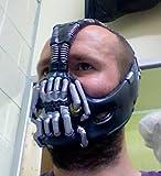 Bane mask Deluxe Polyurethane Version