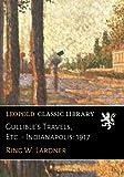 Gullible s Travels, Etc. - Indianapolis: 1917
