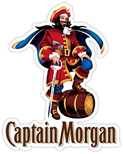 captain-morgan-rum-vinyl-sticker-decal-4x5-car-bumper-laptop-toolbox
