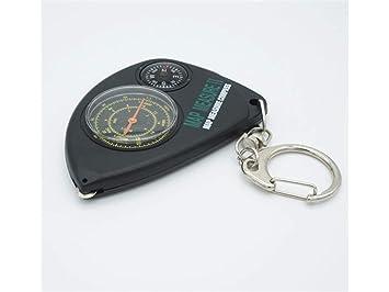Adream karte entfernungsmesser navigation kompass outdoor erkunden