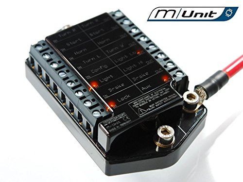 0.2 Units - 1