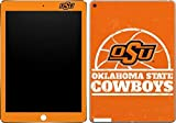 Oklahoma State University iPad Air 2 Skin - OSU Oklahoma State Cowboys Orange Vinyl Decal Skin For Your iPad Air 2