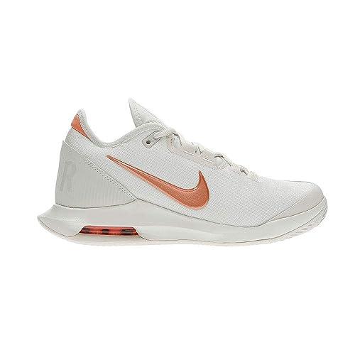 Nike Damen Nikecourt Air Max Wildcard Tennisschuhe: Amazon