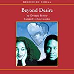 Beyond Desire | Gwynne Forster