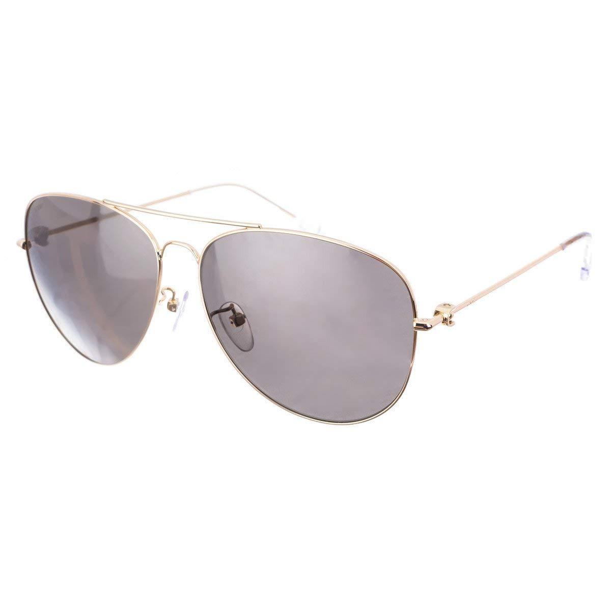 Loewe Gafas de sol: Amazon.es: Ropa y accesorios