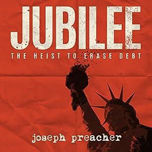 Jubilee Audiobook