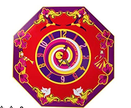 Calendario Dellavvento Lush.Lush 12 Giorni Di Natale Calendario Dell Avvento Amazon It