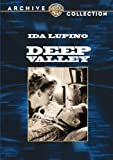 Deep Valley [Import]