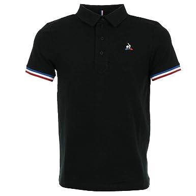 le coq sportif polo shirt