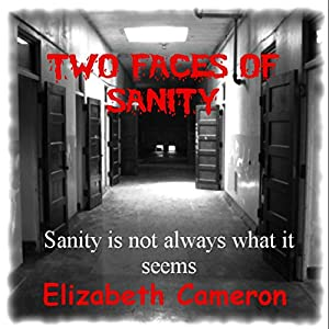 Two Faces of Sanity Audiobook