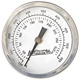 Traeger Industries BAC211 Dome Thermometer-DOME THERMOMETER