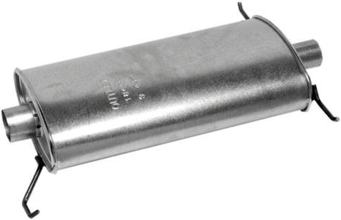 Walker 18423 SoundFX Muffler