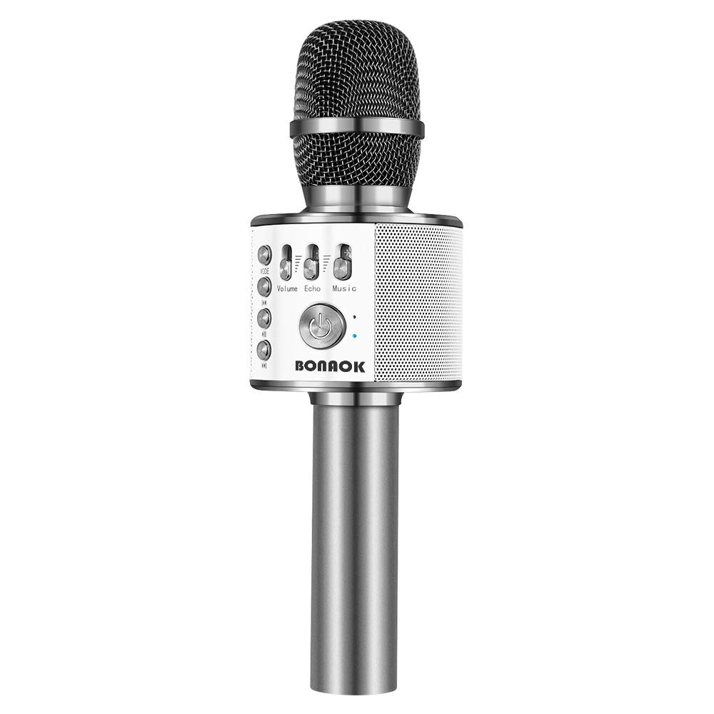 Top 8 Best Wireless Microphone For Tour Guide In Car - Buyer's Guide 7