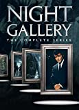 Buy Night Gallery: The Complete Series