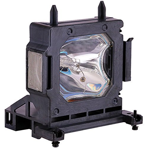 fresh kds sxrd replacement for lamp sony